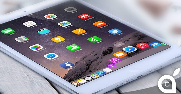 Harbor, il tweak che porta il dock di Mac OS X anche su iPhone ed iPad | Cydia
