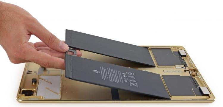 iPad-Pro-iFixit-teardown-002