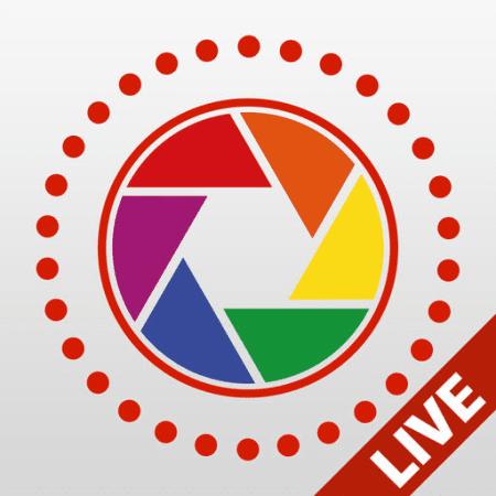 Ecco come scattare Live Photos con qualunque iPhone e senza Jailbreak attraverso l'app Live Pictures Cam