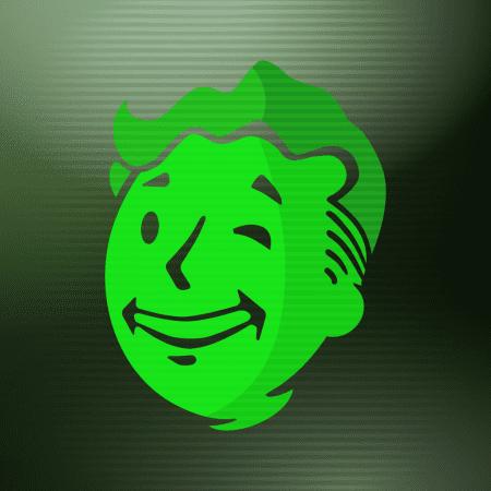 Fallout Pip-Boy, la companion app di Fallout 4 arriva su App Store
