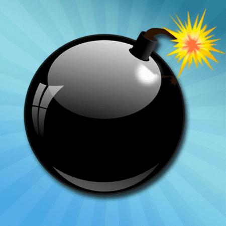 WatchBOOM, Disinnesca più bombe che puoi e sfida il mondo | QuickApp