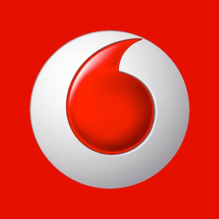L'applicazione My Vodafone si aggiorna introducendo il supporto all'Apple Watch