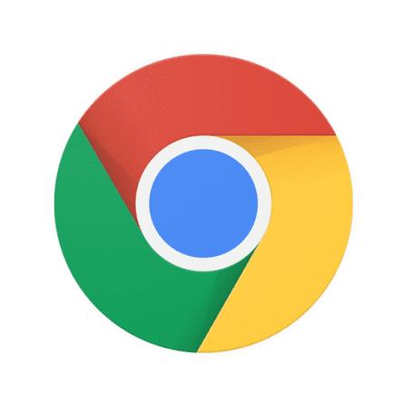 Google aggiorna Chrome per iOS, che ora non supporta più le tastiere di terze parti