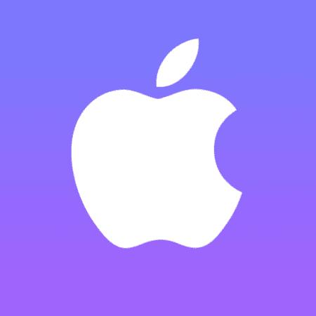 Apple aggiorna l'applicazione ufficiale della WWDC con il supporto al picture-in-picture