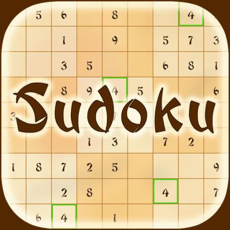 Sudoku Master: la prima app sudoku con multiplayer realtime