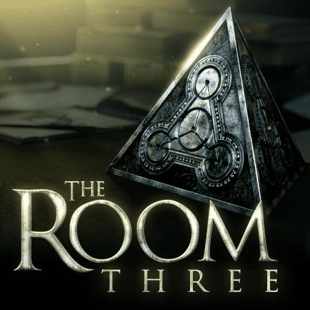 """The Room Three, arriva in App Store il seguito di un gioco che possiamo definire """"capolavoro"""" [Video]"""