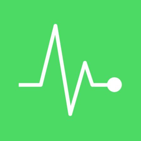 Electro Radar, un inaspettato strumento di misurazione | QuickApp