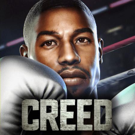 Ispirato allo spin-off di Rocky, arriva su App Store Real Boxing 2 CREED [Video]