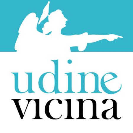 Udine Vicina, non potrai non amarla   QuickApp