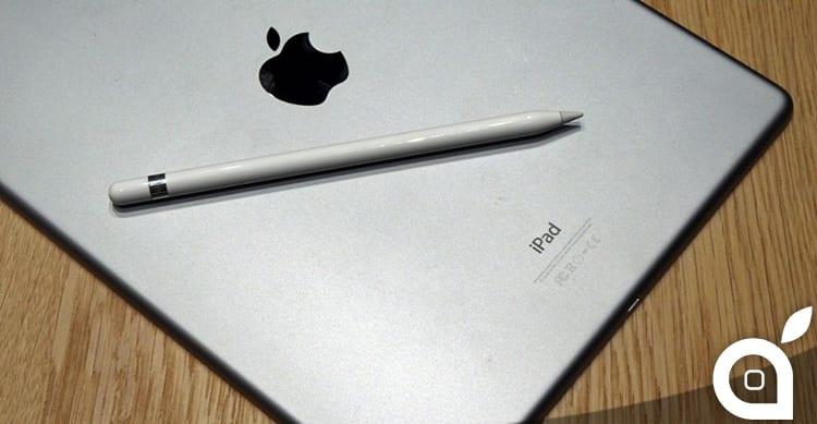 Primo sguardo al chip A9X, il motore di iPad Pro
