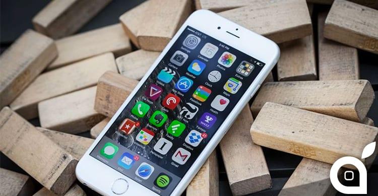 Il fenomeno dei Malware per iOS continua a crescere ma Apple ha intenzione di fermarlo
