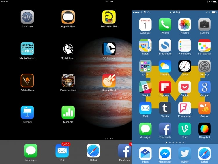 iphone-6s-ipad-pro
