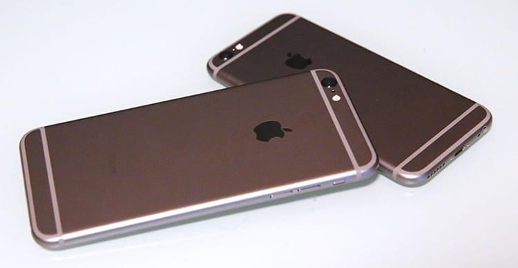 KGI: Apple rilascerà un nuovo iPhone da 4″ ad inizio 2016