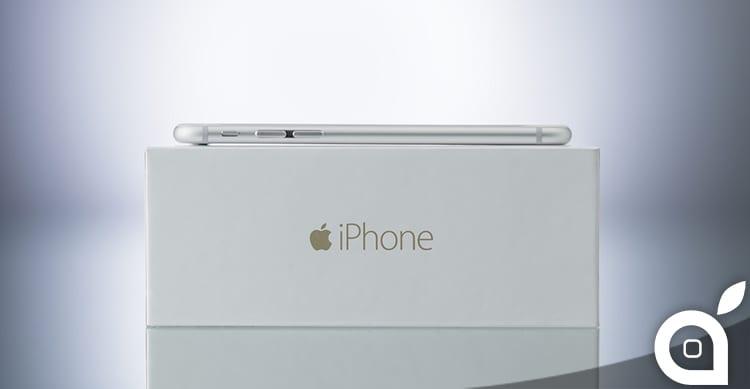 Tutti gli iPhone in super sconto su eBay: 399€ per un 5s, 499€ per un iPhone 6