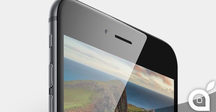 L'iPhone non avrà un display AMOLED almeno per i prossimi tre anni | Rumors