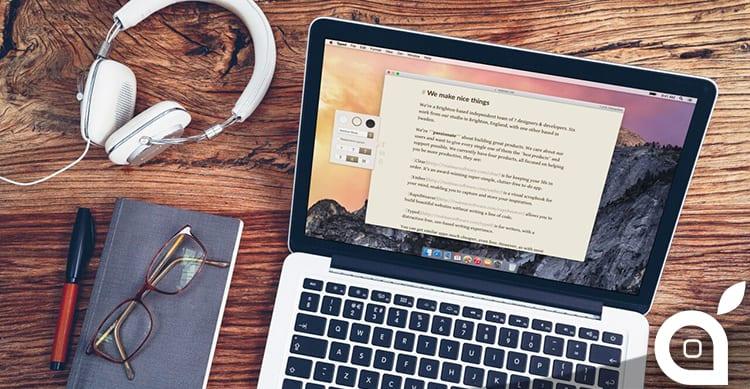 """Apple si scusa per il problema delle applicazioni """"danneggiate"""" che non possono essere aperte su Mac"""