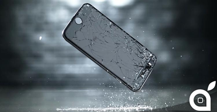 motorola droid turbo 2 iphone glass broken screen
