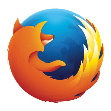 Mozilla Firefox è finalmente disponibile per iPhone e iPad