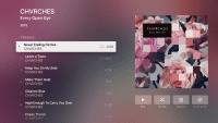 music-album