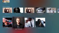 music-videos-similar