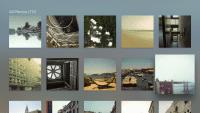 photos-album