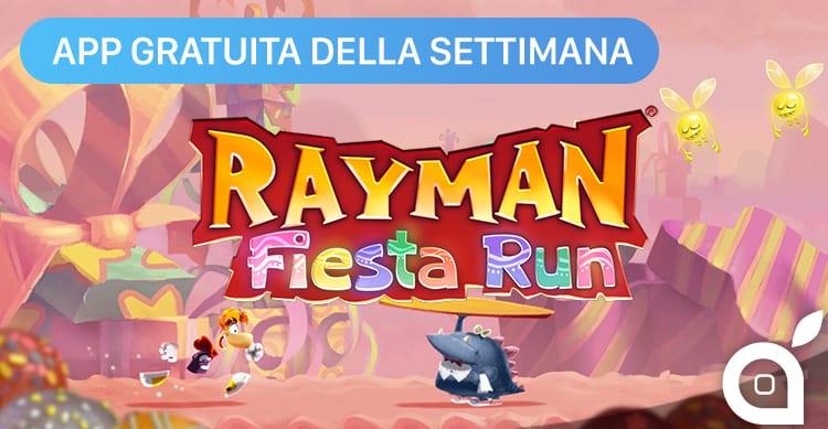 raymanfiestarun