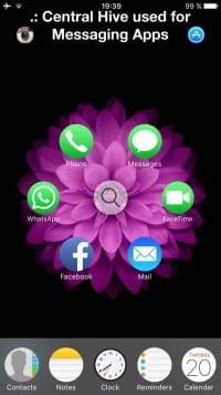 screen2_small