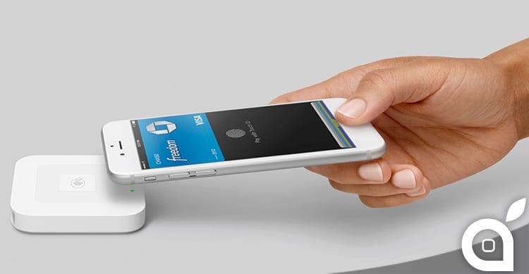 Apple potrebbe permettere il trasferimento del denaro anche tramite messaggi e mail