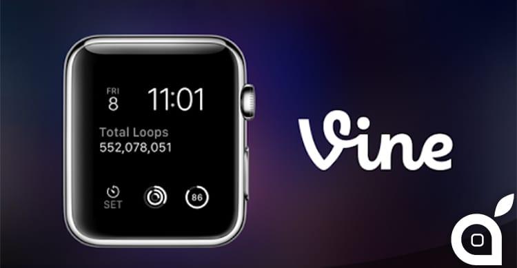 vineapplewatch