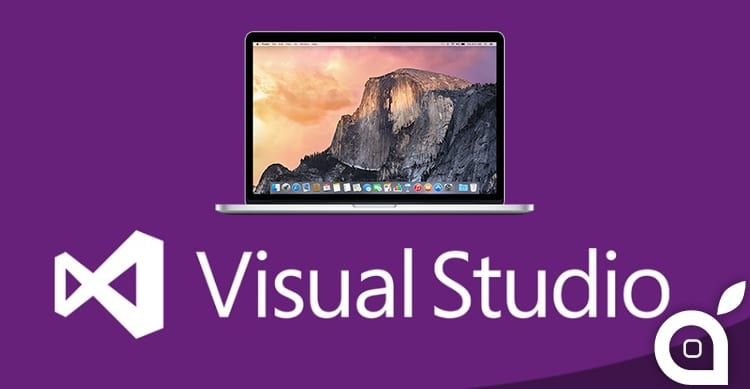 visualstudiomac