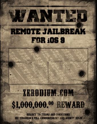 zerodium-bounty