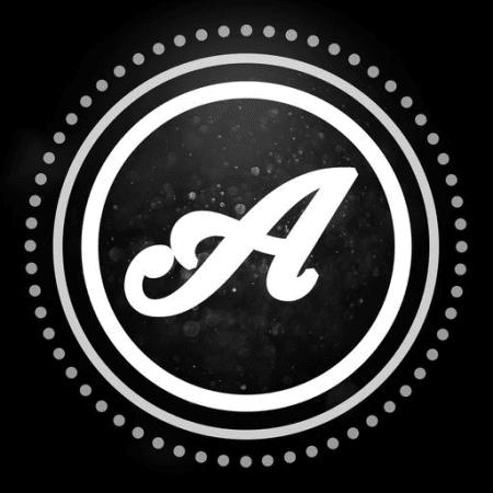 Alive! l'app che permette di aggiungere filtri, ritoccare ed esportare le nostre Live Photos