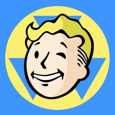 Fallout Shelter si aggiorna introducendo gli animali, nuovi dialoghi ed altri miglioramenti