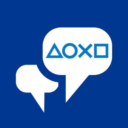 Arriva Playstation Messages per restare sempre in contatto con gli amici su PSN