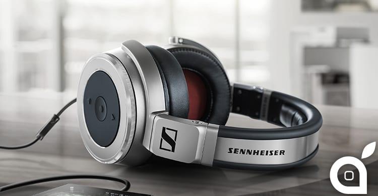 Sennheiser HD630VB