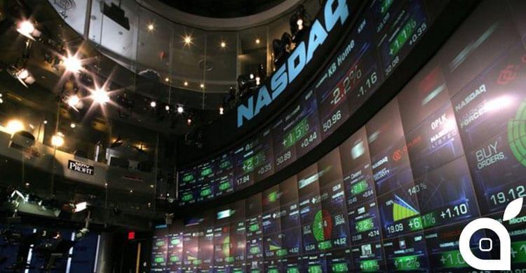 RBC Capital prevede il calo delle vendite iPhone