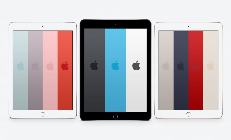 apple_ipad_silicone_case_wallpapers_by_jasonzigrino-d9jheia