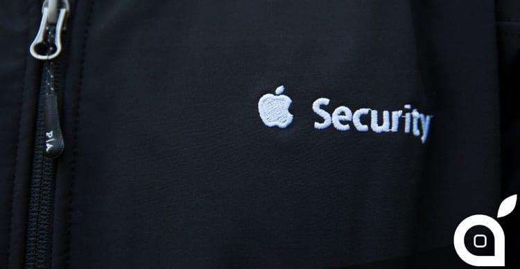 Una multa da un milione di Euro per ogni iPhone non sbloccato su richiesta del governo francese