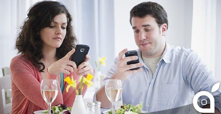 dipendenza-smartphone