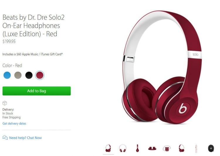dr-dre-beats-apple-itunes-offer