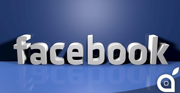 """L'app di Facebook offrirà effetti e filtri per foto e video dal vivo in stile """"Prisma"""""""
