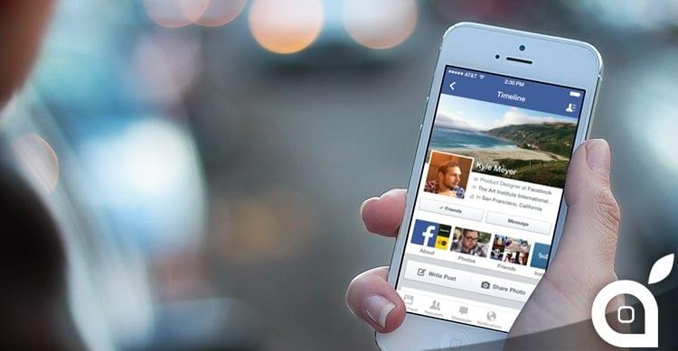 facebookios