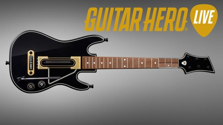 guitarherolivecontroller