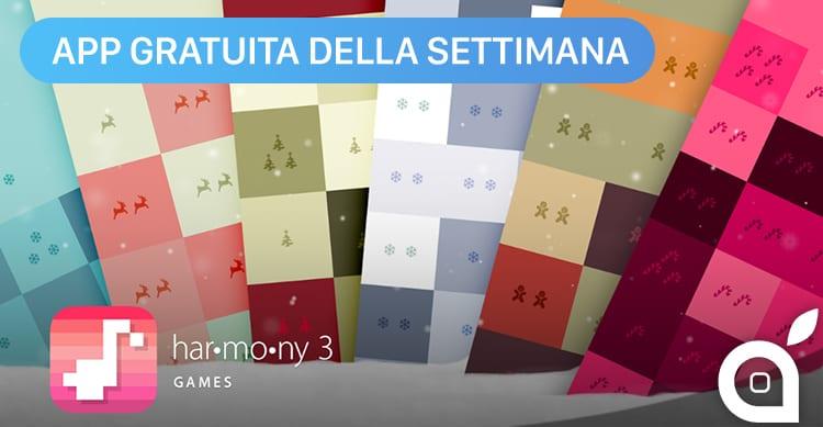 harmony3