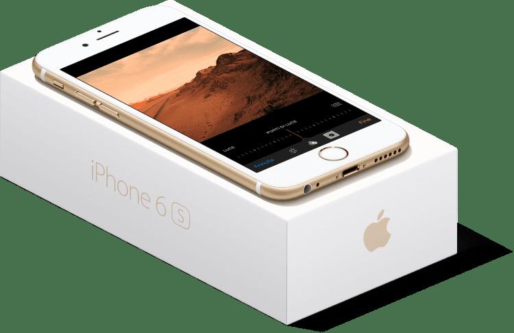hero_iphone_box_large_2x