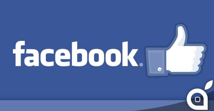 """Facebook sta testando una funzione """"discover"""" per i gruppi"""
