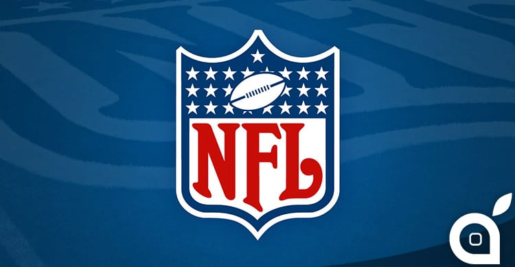 Apple probabile partner della National Football League