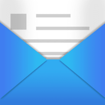 eMail Widget, gestisci le email dal centro notifiche | QuickApp