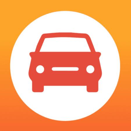 Follow My Car, parcheggia e trova la tua auto | QuickApp