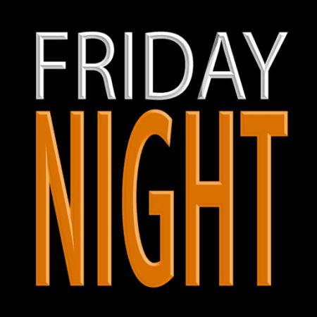 Friday Night, tutti i migliori locali in una sola app | QuickApp